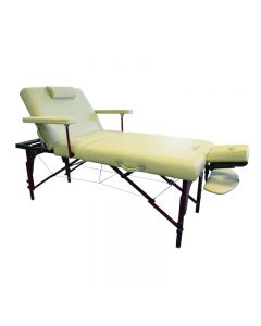 Master Spa Master Salon Couch