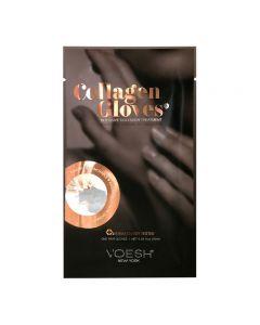 Voesh Collagen & Argan Gloves 1 Pair