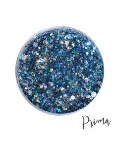 Prima Makeup 30ml Loose Glitter Celestia