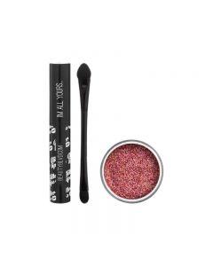 Beauty BLVD Glitter Lips - Vintage Pretty