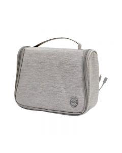 59S LED Sterilisation Portable Bag by Carlton Professional