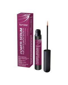 Apraise Power Serum 10ml