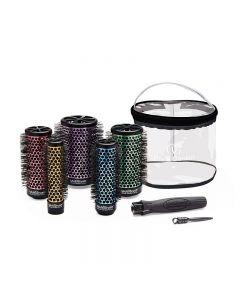 Olivia Garden Multibrush Starter Kit