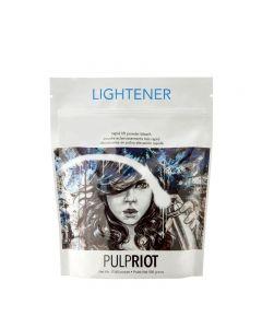 Pulp Riot #BLONDEAF Powder Lightener 500g