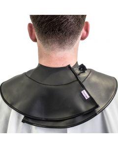 Neocape Hair Stop Collar