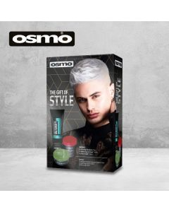 OSMO Grooming Gift Pack
