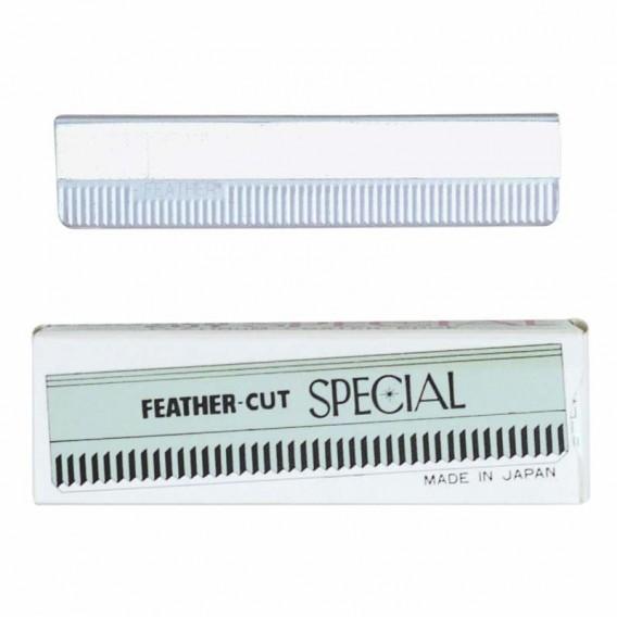 AMA Feather Shaper Blades x 10