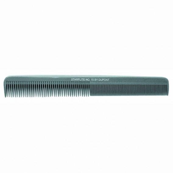 Starflite Military Comb SF15 Grey