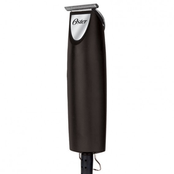 Oster Finisher Trimmer