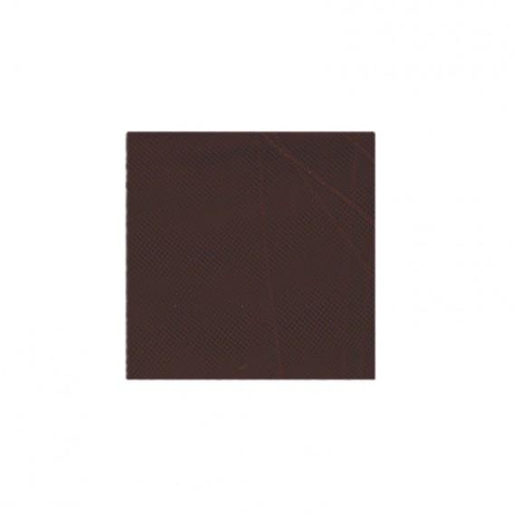 Solida Supraform Hair Net (x 1)