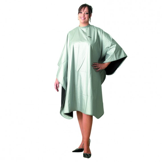 Kodo Reversible Cape