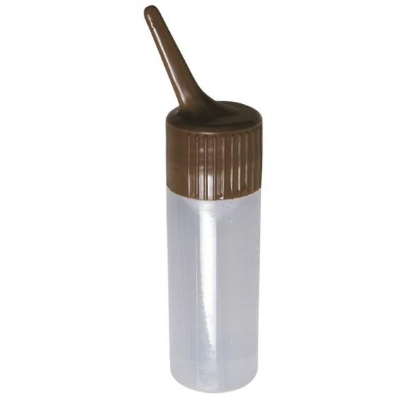 Sibel Applicator Bottle 120ml