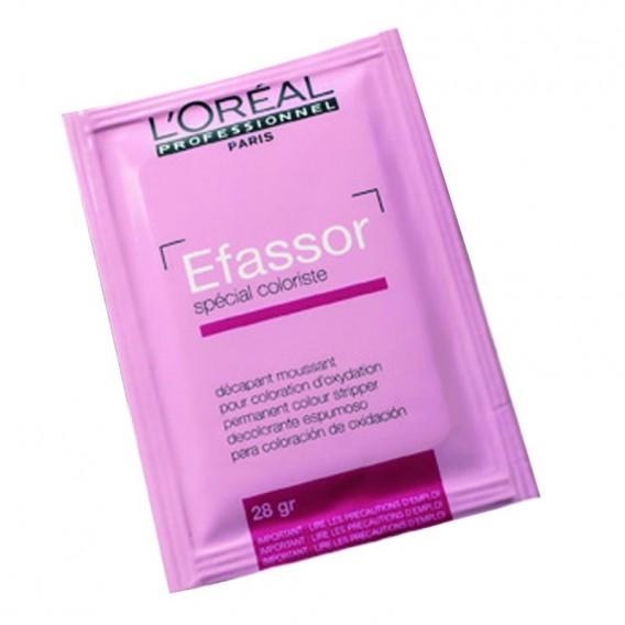 LOreal Efassor 28g