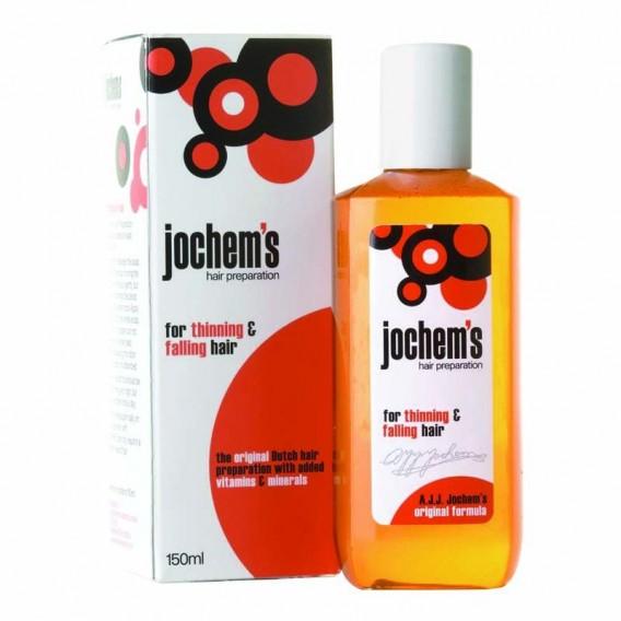 Pashana Hair Preparation 150ml