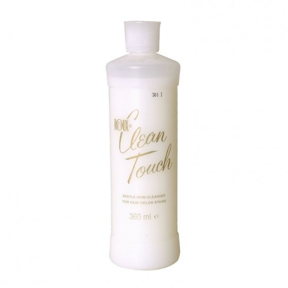 Revlon Clean Touch Stain Remover 360ml