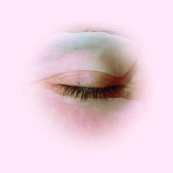 Mini Collagen Eye Patches x 6