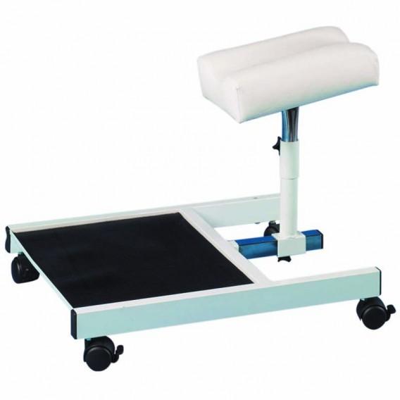 Pedicure Stand