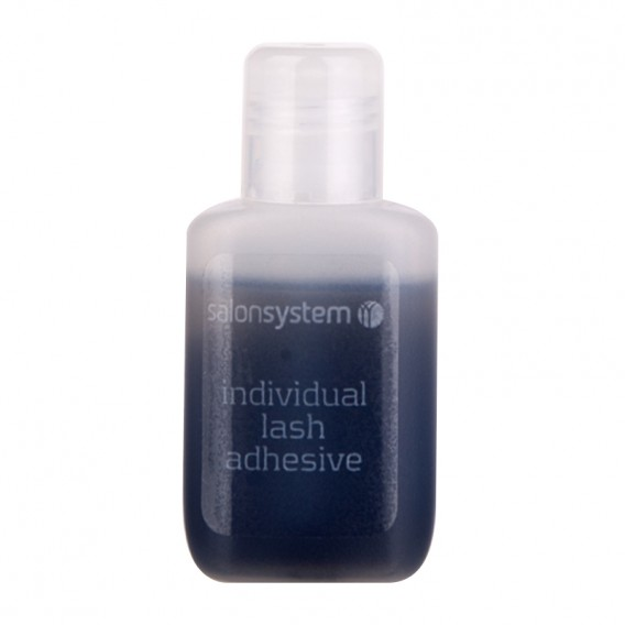 Salon System Individual Lash Adhesive 15ml