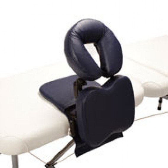 Affinity Massage to Go - Desk Top Massage Rack Chair