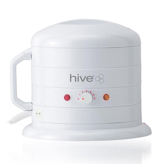 Hive Wax Pot Heater 500cc/0.5 Litre