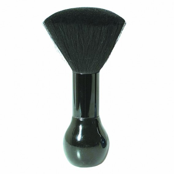 Sibel Deluxe Neck Brush