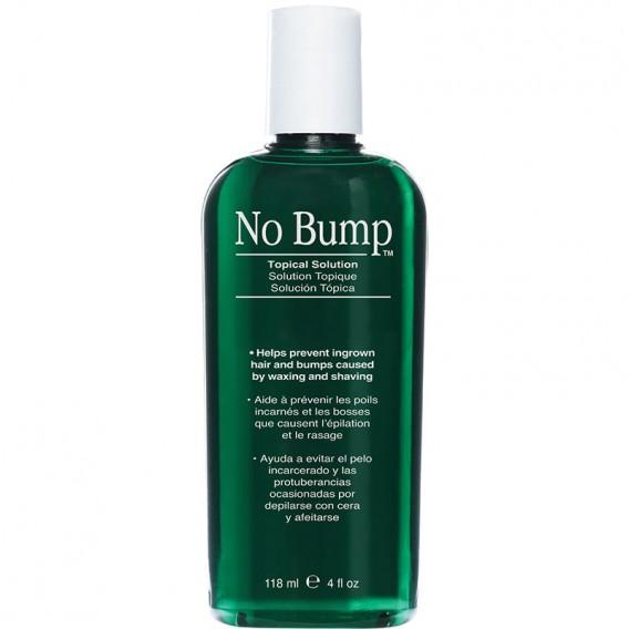 GiGi No Bump Topical Solution 118ml/4oz