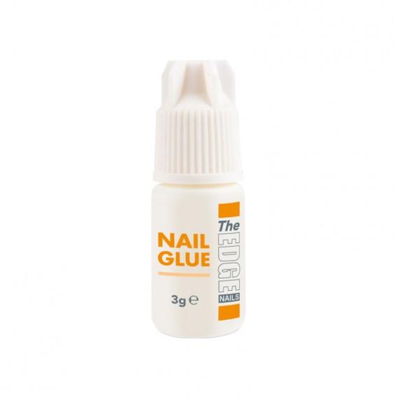 The Edge Nail Glue