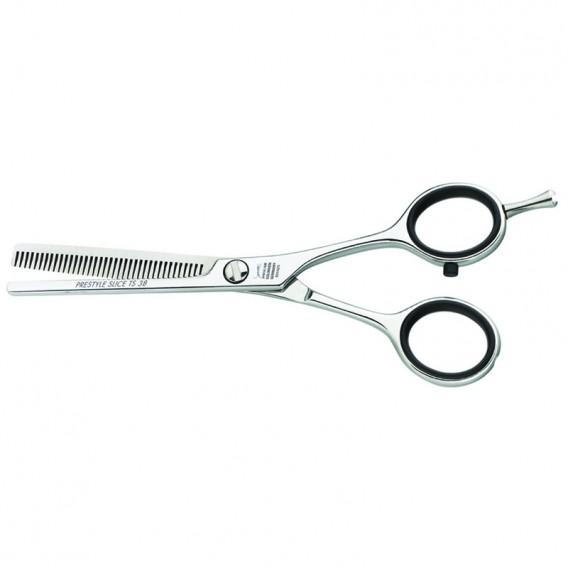Jaguar Pre Style Slice Thinning Scissor