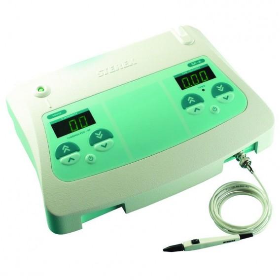 Sterex SX-A Autotimed Thermolysis/Diathermy Epilator