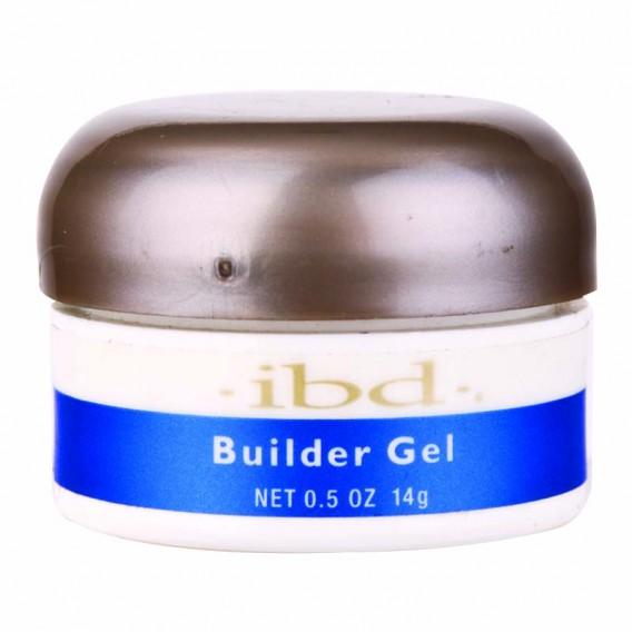 IBD Builder Gel 0.5oz / 14g