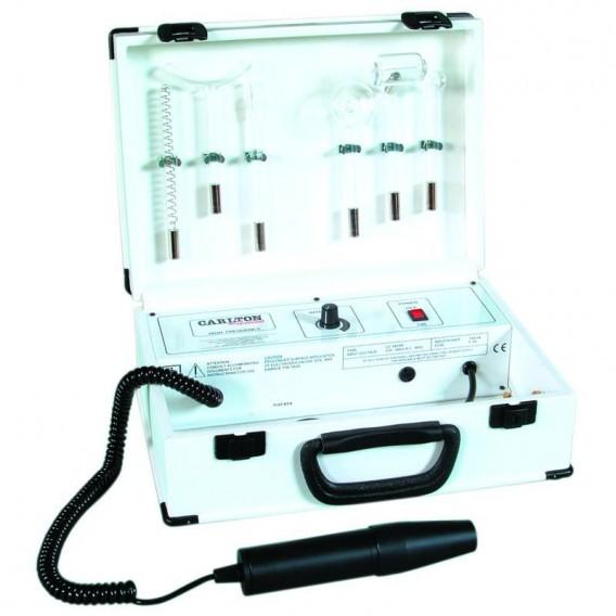 Carlton Portable High Frequency CC2345/HF