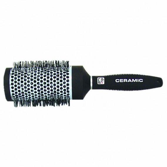 Pro-Tip 53mm Ceramic Hot Curl Brush PTH853