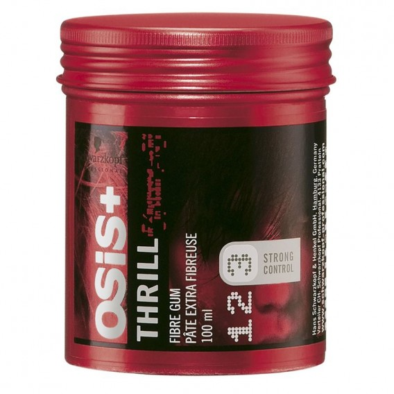 Osis Texture: Thrill 100ml