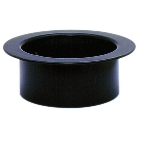 Black Dryer Holder (Insert)