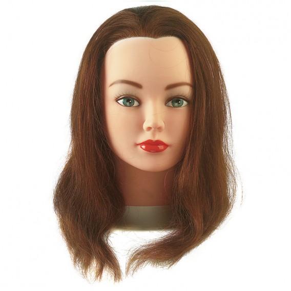Sibel Cathy Training Head