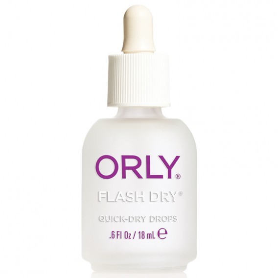 Orly Flash Dry 18ml