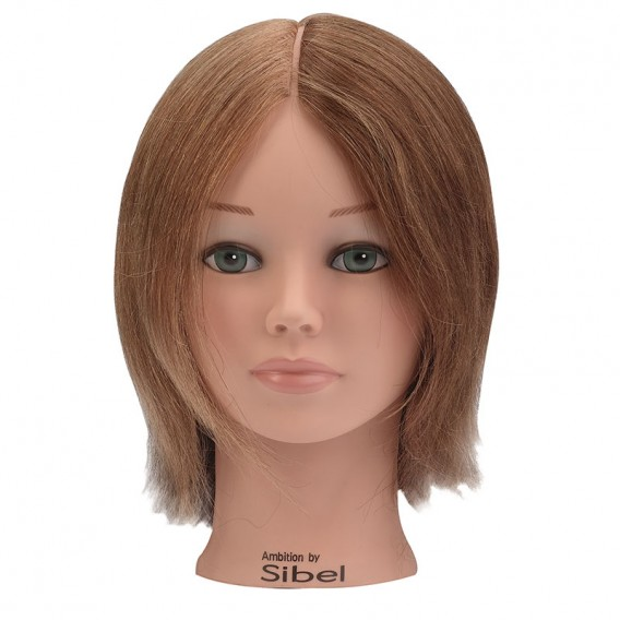 Sibel Color Training Head