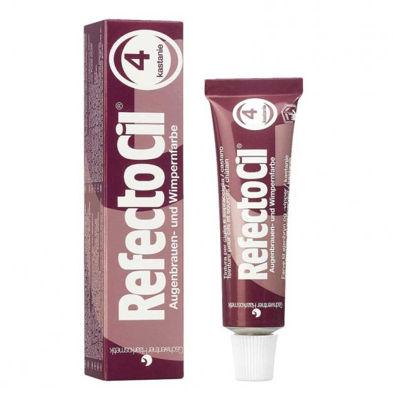 RefectoCil Lash and Brow Tint 15ml