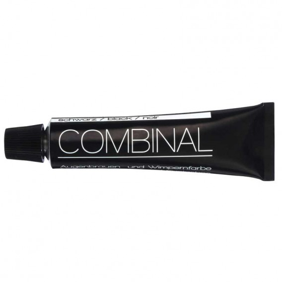 Combinal Lash and Brow Tint 15ml