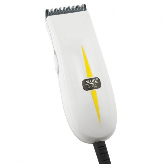 Wahl Super Micro Clipper