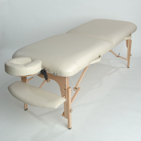 Affinity Deluxe Massage Couch