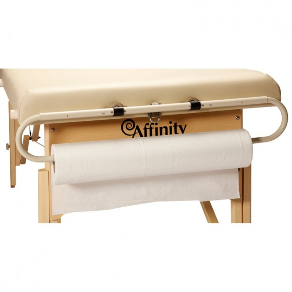 Affinity Paper Towel Holder For Couch