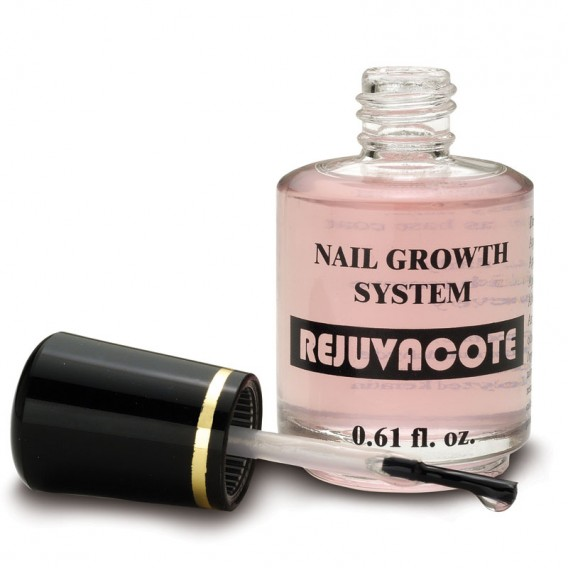 Rejuvacote Nail Growth System 18ml | Salons Direct