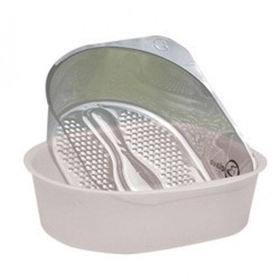 Belava Pedicure Tub