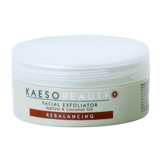 Kaeso Rebalancing Exfoliator
