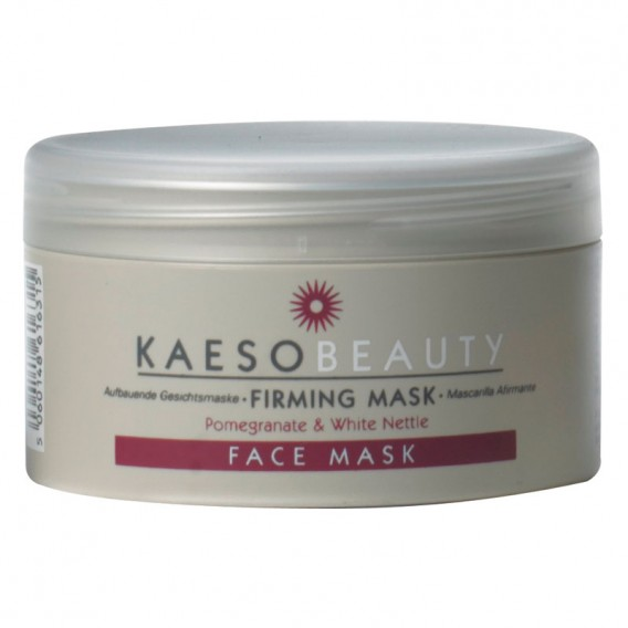 Kaeso Firming Mask 95ml