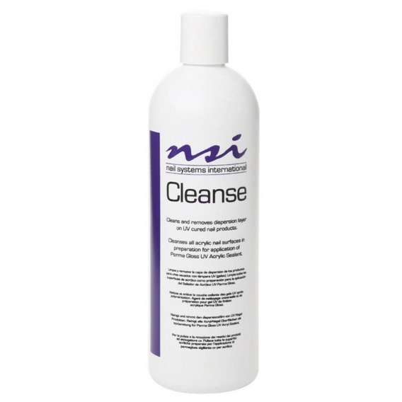 NSI Cleanse 16fl oz