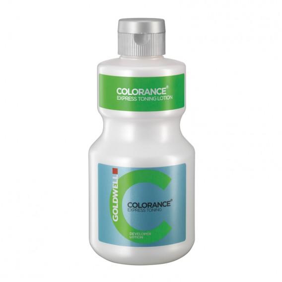 Colorance 1Litre Lotion 1%