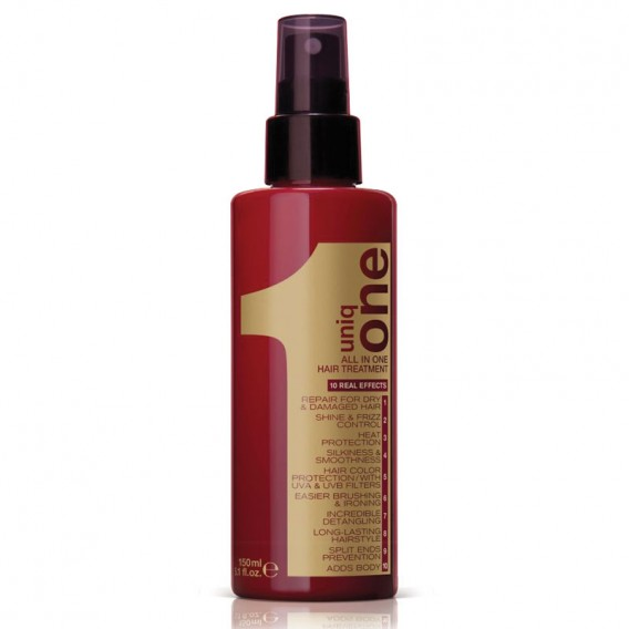 UniqOne All In One Hair Treatment 150ml