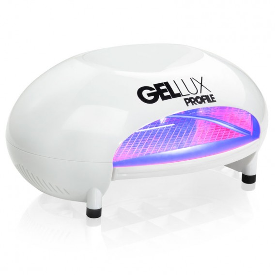 Profile Gellux LED PRO-Lamp